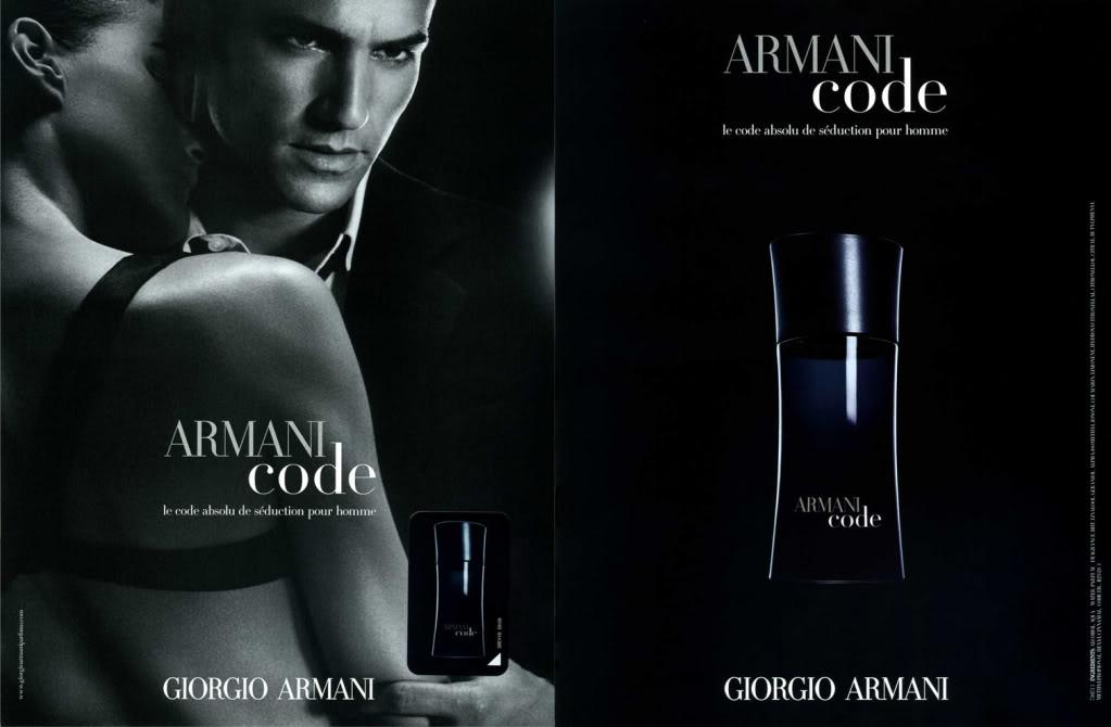 Fragrance Perfumes and Colognes  Giorgio Armani Beauty