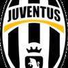 100px-Juventus-FC.png