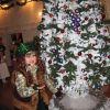 елка в пушкина2