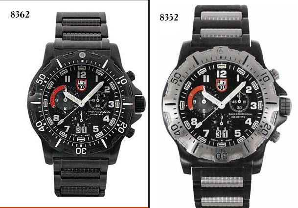 Мужские часы Hublot - купить в магазине копий часов