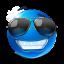Rossingnol Viper - последнее сообщение от petrov_skichim