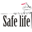 Мотошкола - последнее сообщение от SafeLife