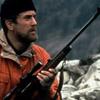 горные охотники - последнее сообщение от али