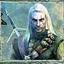Железячные проблемы [часть 2] - последнее сообщение от Geralt