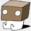 Системы управления сайтами и контентом - последнее сообщение от -=Bios=-
