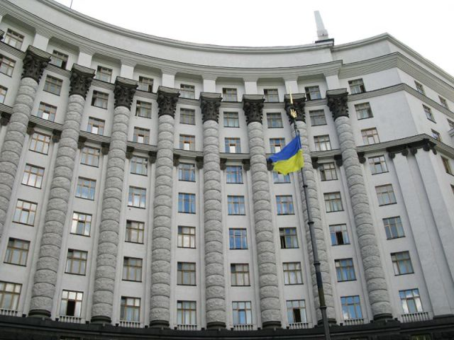 Власти Украины опасаются за экономику страны в связи с началом работы ЕАЭС