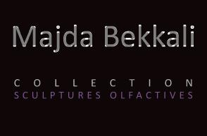 Отчет по затестам - Majda Bekkali Sculptures Olfactives
