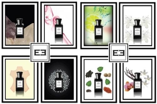 Парфюм дня - Reve d'Anthala Evody Parfums