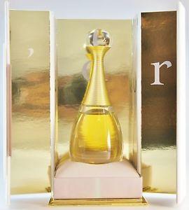 Парфюм субботы - J'Adore Extrait de Parfum Christian Dior