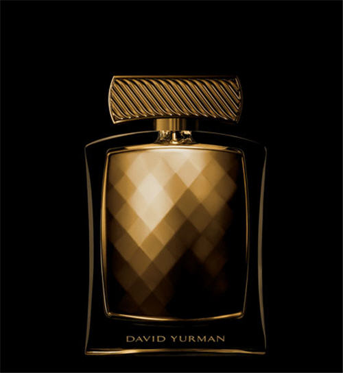 Парфюм дня - David Yurman Fragrance