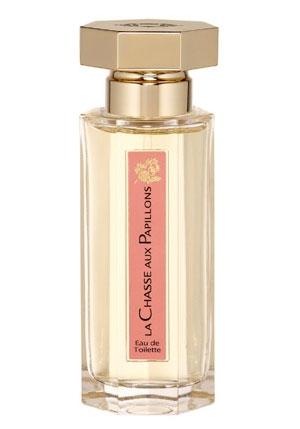 Парфюм дня 15 мая - La Chasse aux Papillons L Artisan Parfumeur