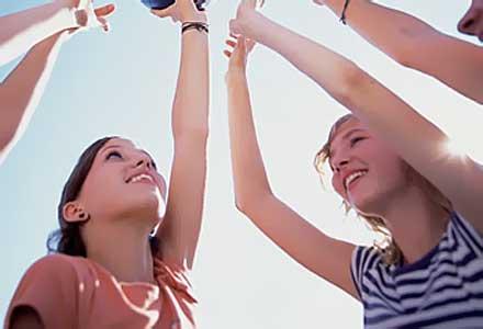 школа vs мышление: как остановить деградацию ребенка? ч.2