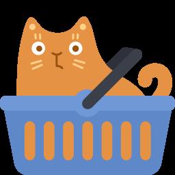 Быть котом Посылкиным