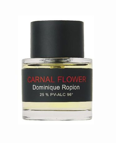 Парфюм дня - Carnal Flower Frederic Malle