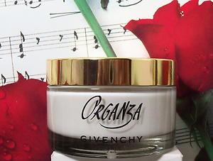 Парфюм дня.. и ночи)) - Organza Givenchy
