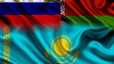Казахстан в рамках ЕАЭС станет локомотивом для развития России и Беларуси — И.Кравченко