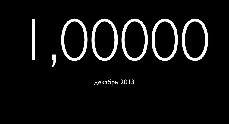 Степень доступности серверов казахстанских хостеров [декабрь 2013]