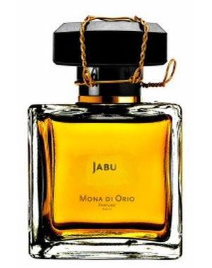Парфюм дня - Jabu Mona di Orio