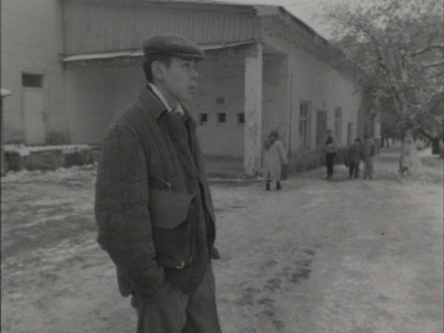 ТЮЗ из кино Балкон (2)
