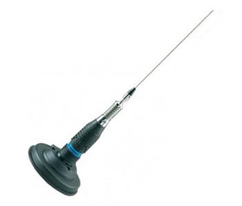 antenna midland 145