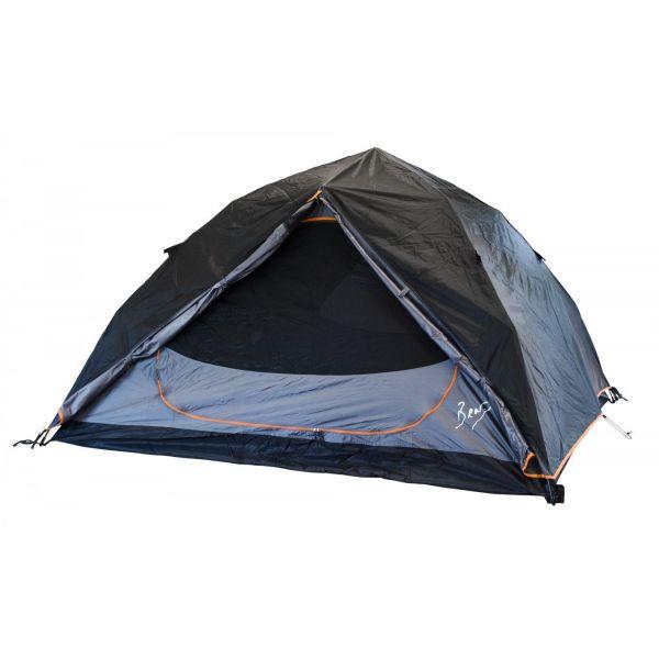 Палатка Bear Grylls