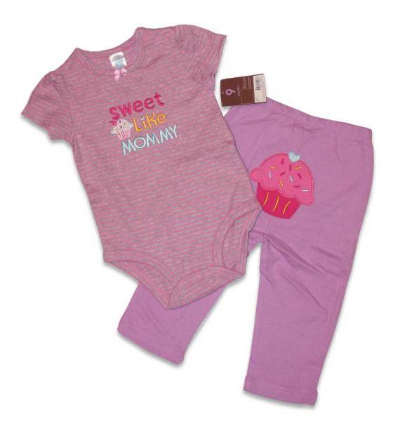 одежда для деток