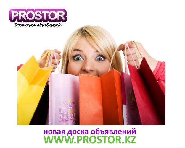 gallery_2699_14769_41023.jpg