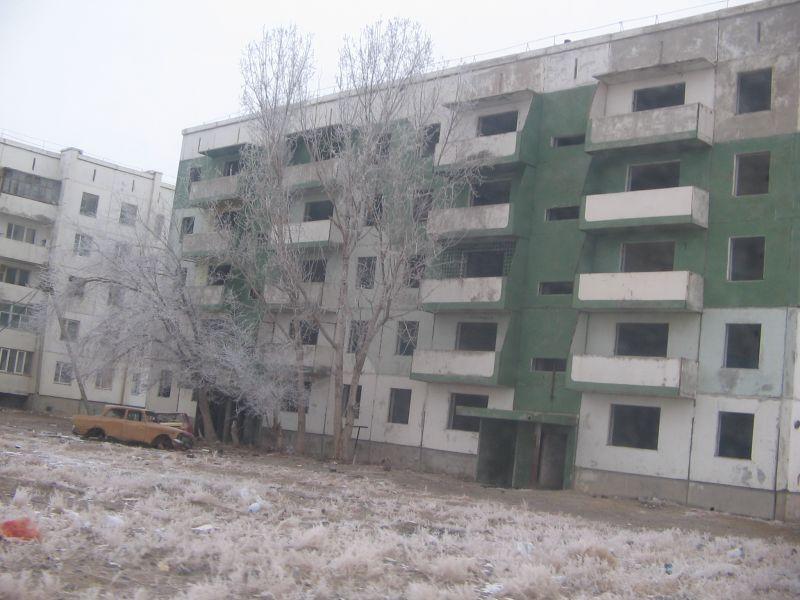 IMG 0112