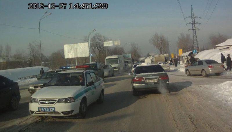 FILE0360.MOV snapshot 04.03 [2012.12.27 15.37.19]