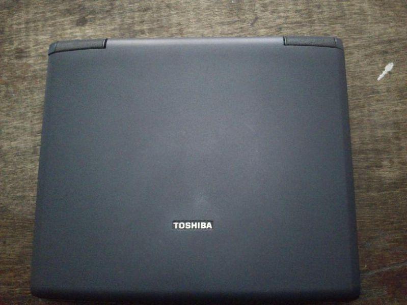 1383325922 562250904 1 Toshiba Satellite 2400 S251 San juan De Miraflores
