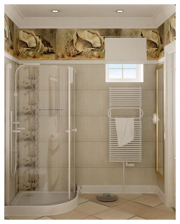 Tulebay 18 09 bathrooms 2&30085