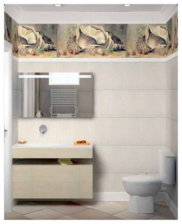 Tulebay 18 09 bathrooms 2&30083