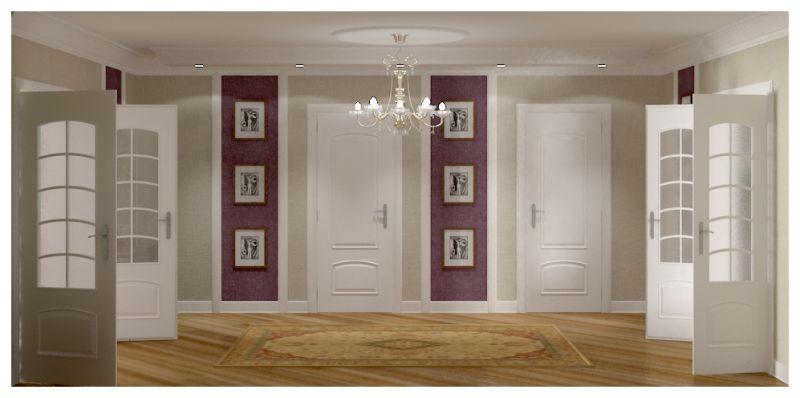 Tulebay 18 september prih hall gost kitchen badroom Of granny livingroom bahtroom10008