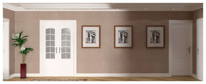 Tulebay 18 september prih hall gost kitchen badroom Of granny livingroom bahtroom10071