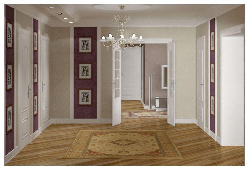 Tulebay 18 september prih hall gost kitchen badroom Of granny livingroom bahtroom10014