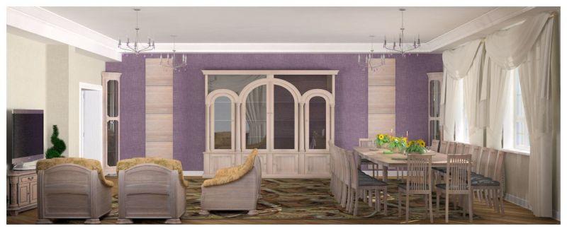Tulebay 18 september prih hall gost kitchen badroom Of granny livingroom bahtroom10028