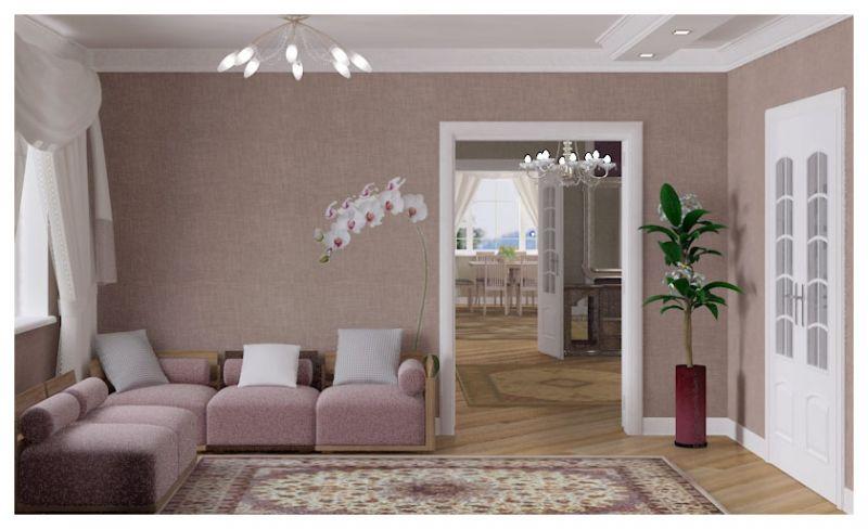 Tulebay 18 september prih hall gost kitchen badroom Of granny livingroom bahtroom10073