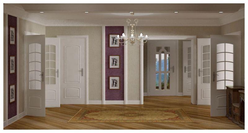 Tulebay 18 september prih hall gost kitchen badroom Of granny livingroom bahtroom10012