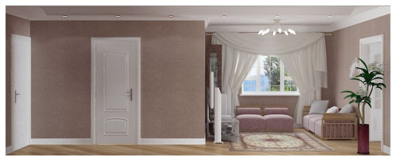 Tulebay 18 september prih hall gost kitchen badroom Of granny livingroom bahtroom10074