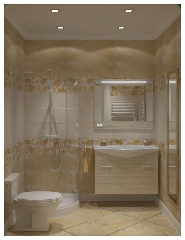 Tulebay 18 09 bathrooms 2&30080