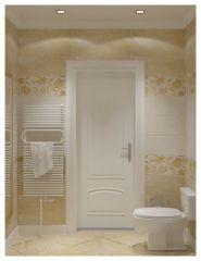Tulebay 18 09 bathrooms 2&30082