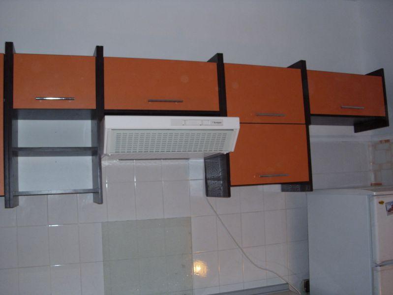IMG 0235