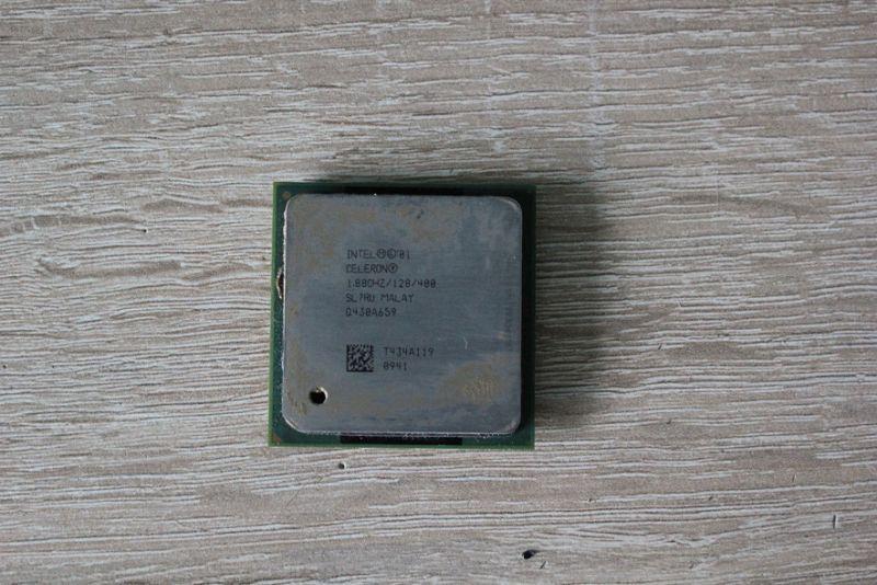 IMG 3183