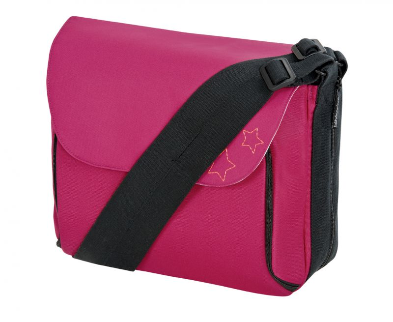 Flexibag Sweet Cerise