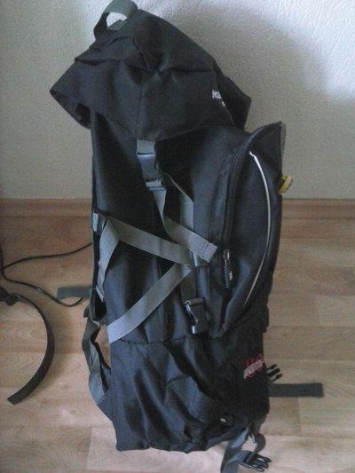 рюкзак4