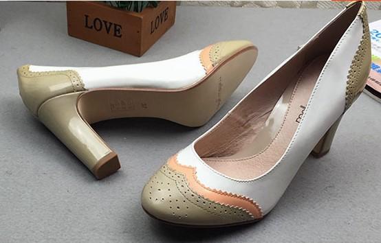 туфли 4