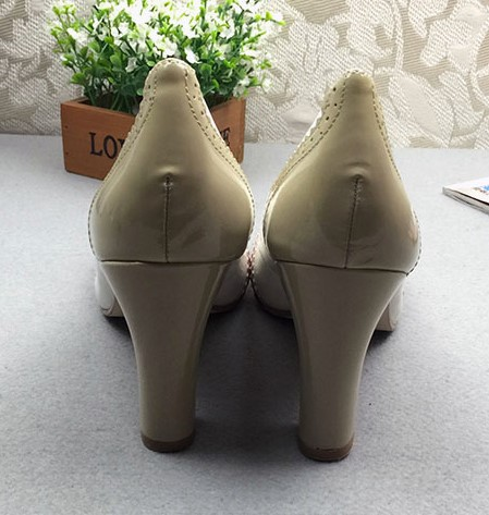 туфли 3