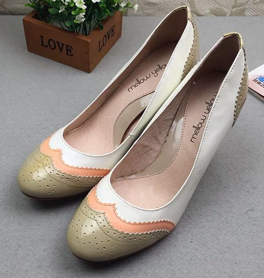 туфли 2