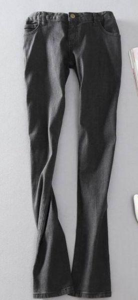 джинсы3