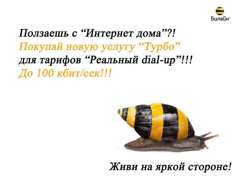 БЖнЯС2